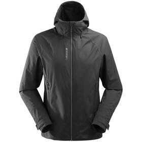 Lafuma Skim Zip-In Jacket Men black/noir